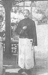 Zhang_Zuolin_in_Peking.png
