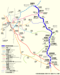 Aichi_Loop_Line_Area_Map.png